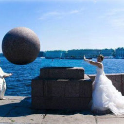 Funny weird russian wedding photos 168 5ac4b59131a83__605.jpg