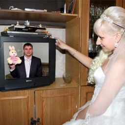 Funny weird russian wedding photos 188 5ac4c5bf1c712__605.jpg