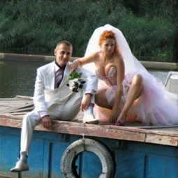 Funny weird russian wedding photos 202 5ac782ede6a40__605.jpg