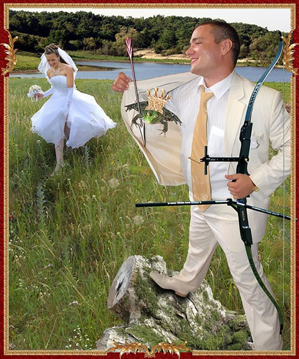 Funny weird russian wedding photos 22 5ac71ad082c64__605.jpg