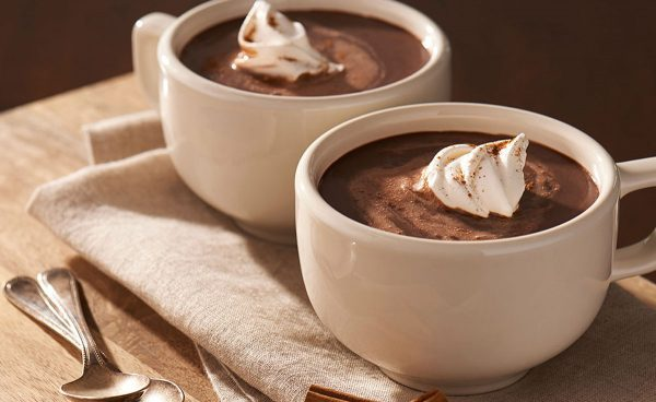 Hot chocolate 600x368.jpg