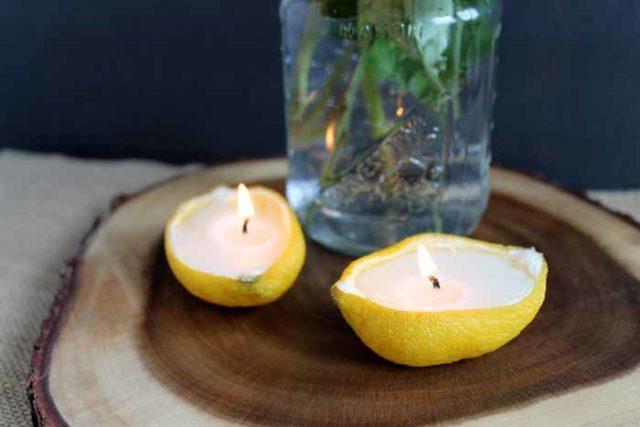 Lemon candles for weddings 005.jpg