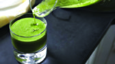 Lemon mint cucumber juice.jpg