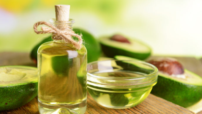 Organic avocado oil image.jpg