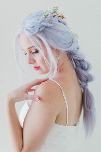 Wedding hairstyle trends grey braid braidsandbouquets 333x500.jpg