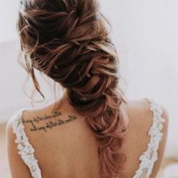 Wedding hairstyle trends ombre braid nicoledrege 333x500.jpg
