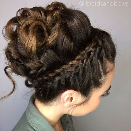 13 voluminous braided updo.jpg