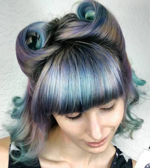 19 pin up hairstyle for pastel hair.jpg