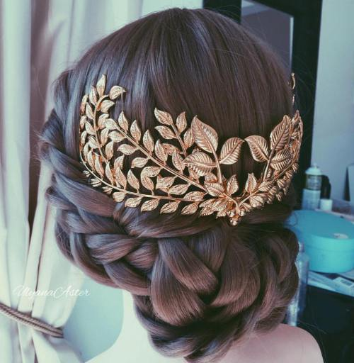 2 leaf decorated low braided updo.jpg