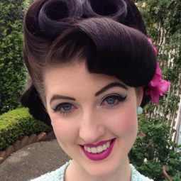 32 pin up side curls.jpg