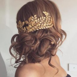 5 volume and curls decorated updo.jpg