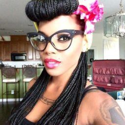 7 black pin up hairstyle with braids.jpg