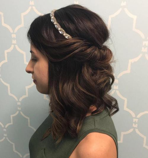 7 curls and soft balayage for medium hair.jpg