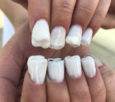 Molar teeth nail art 3 5af5412b3adb7__700.jpg
