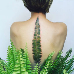 Spine tattoo ideas designs 165 5ae067fba92b9__605.jpg