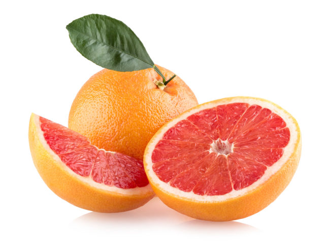 Grapefruit_zoom.jpg