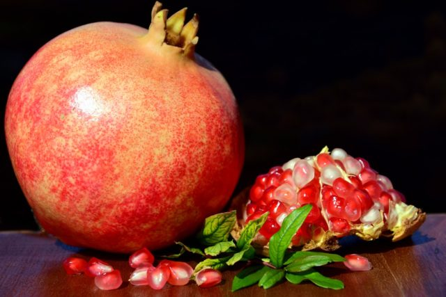 Pomegranate 2851994_1280.jpg