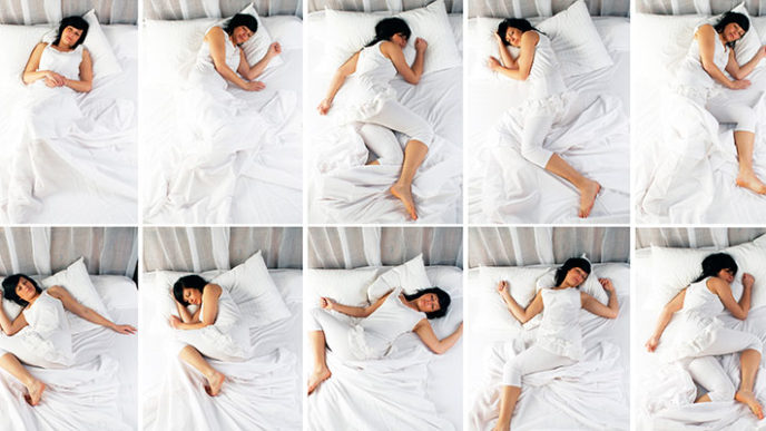 Woman sleeping in different positions.jpg