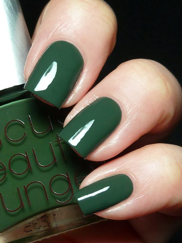 Best 25 green nail ideas on pinterest essie colors essie nail from inspiring nail ideas.jpg