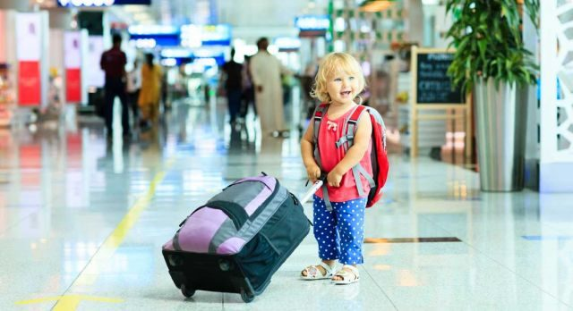 Child baby travel suitcase 1140 shutterstock.jpg