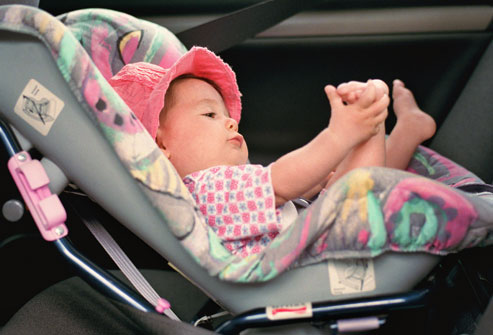 Getty_rm_photo_of_baby_girl_in_car_replacement.jpg