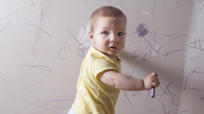 1200 97095151 baby boy scrawling writing.jpg