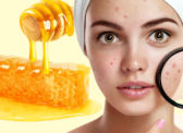 Honey face cleanser.jpg