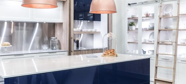 Rauvisio brilliant notte navy kitchen.jpg