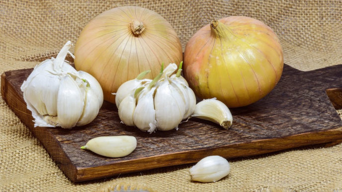 669983 onion garlic.jpg