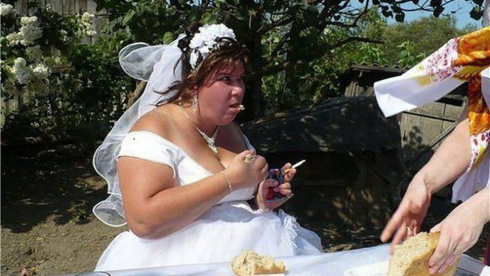 014774c22ffe00f835831111e05d97b7 funny wedding photos funny weddings.jpg