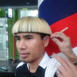8 bowl hairstyle with modern twist for asian men.jpg