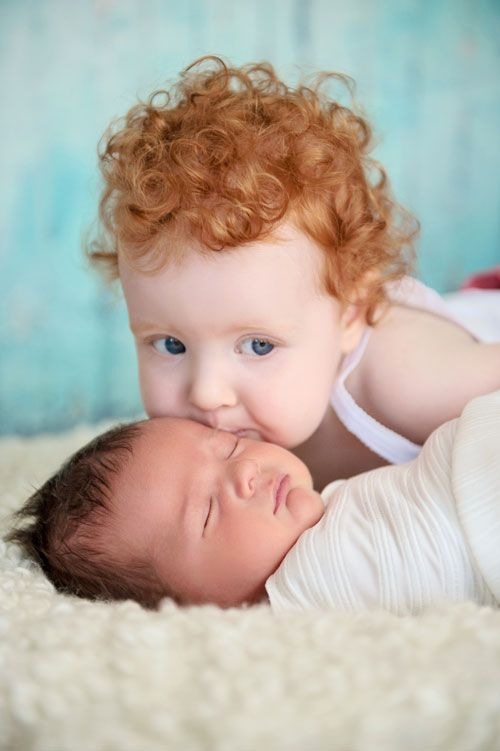 9fea0b934619f635a95ee5ce3355f10b babies photography lifestyle photography.jpg