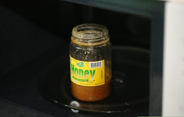Aid4835682 v4 728px soften honey step 15.jpg