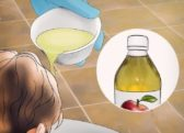 Aid8046495 v4 728px get rid of super lice step 7.jpg