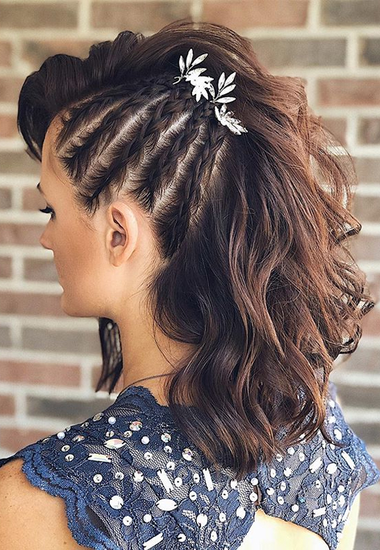 Amazing porm hairstyles ideas for this xmas.jpg