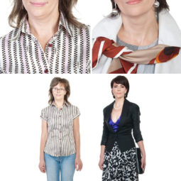 Before after makeover stylist konstantin bogomolov 2 5c45c68ca5960__700 1.jpg