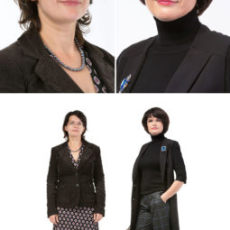 Before after makeup woman style change konstantin bogomolov 65a 57023a70c3eb6__880.jpg