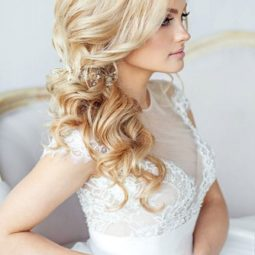 Brides favourite wedding hairstyles for long hair elstile spb 21 334x500.jpg