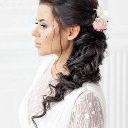 Brides favourite wedding hairstyles for long hair elstile spb 24 334x500.jpg