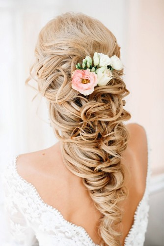 Brides favourite wedding hairstyles for long hair elstile spb 25 334x500.jpg