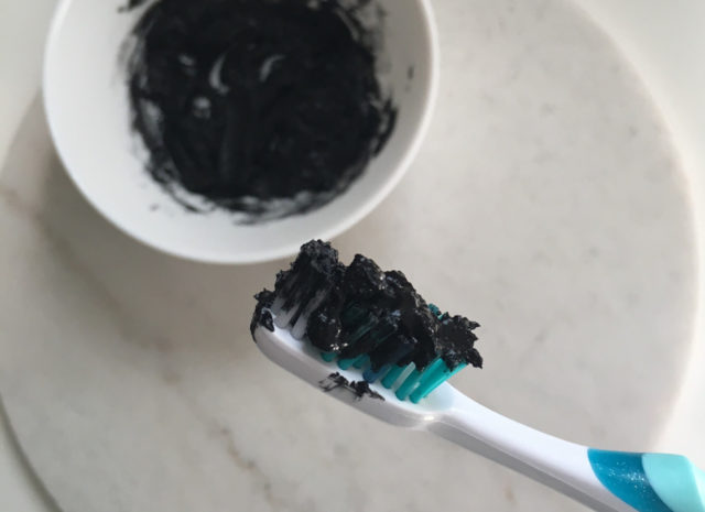 Diy charcoal toothpaste laurens notebook blog.jpg