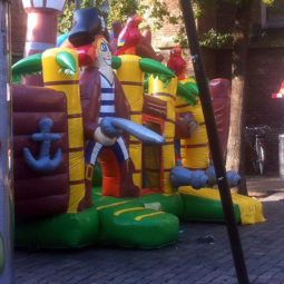 Funny children playground design fails 10 5c35b85875c50__605.jpg