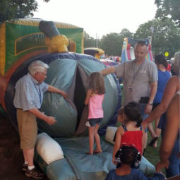 Funny children playground design fails 14 5c35c35bdea7f__605.jpg