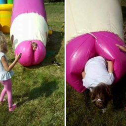 Funny children playground design fails 21 5c35ed1aea051__605.jpg
