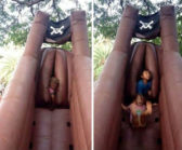 Funny children playground design fails 29 5c38a3fa084af__605 1.jpg