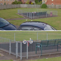 Funny children playground design fails 300 5c3c86ea62414__605.jpg