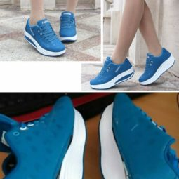 Funny online shopping scams fails expectation reality 109 5a96a9ad79265__700.jpg