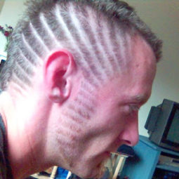 Hair style picture shaved pattern f stop start haircuts.jpg