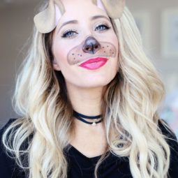 Halloween face paint ideas dog 1528235586.jpg