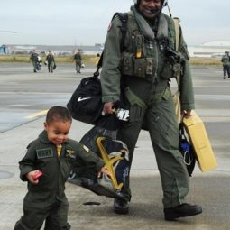 Like father like son navy.jpg